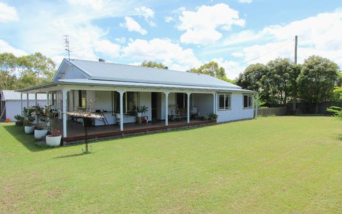 301 McMullins Road, Branxton NSW