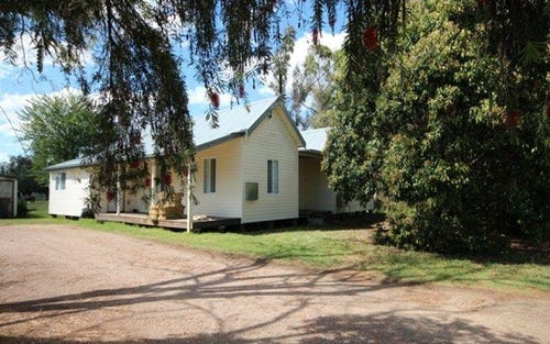 12 Liverpool Street, Scone NSW 2337