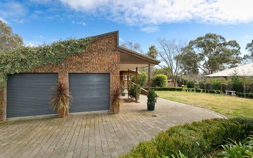 6 Merriman Place, Murrumbateman NSW 2582