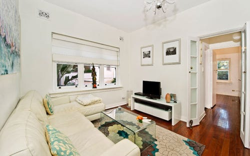 4/26 Eastern Avenue, Dover Heights NSW 2030