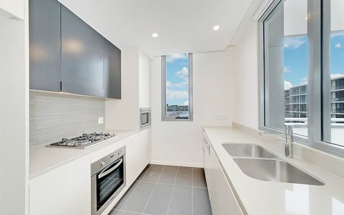 A616/19 Baywater Drive, Wentworth Point NSW
