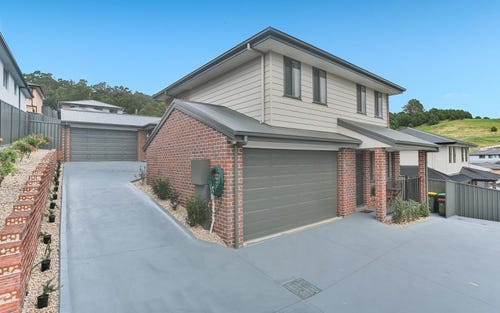151A Wyndarra Way, Koonawarra NSW 2530