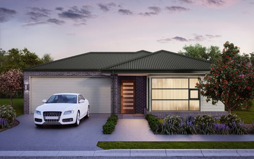 Lot 222 Sproule Crescent, Jamberoo NSW 2533