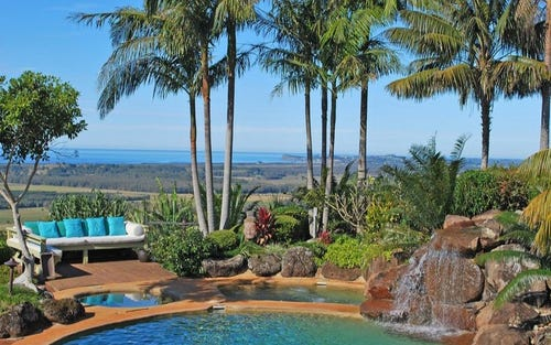 448 Old Byron Bay Rd, Newrybar NSW 2479