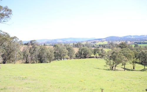359 Bungay Road, Wingham NSW 2429