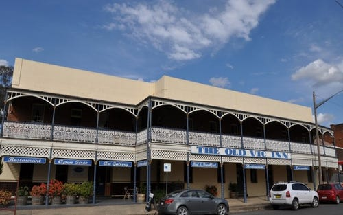 56 Gaskill Street, Canowindra NSW 2804