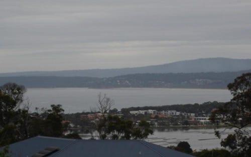 7 Camilla Crt, Merimbula NSW 2548