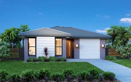 Lot 114 Emmaville St, IBIS Estate, Orange NSW 2800