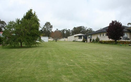 Lot 7 Douglas Street, Tenterfield NSW 2372