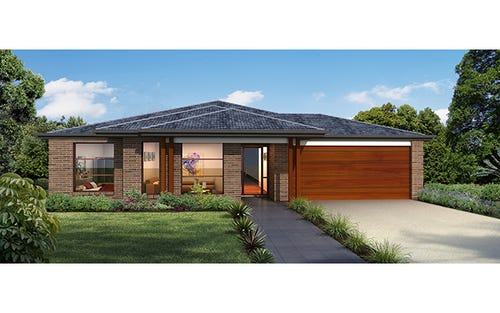 Lot 1745 Proposed Road, Marsden Park NSW 2765