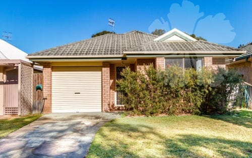26 Genoa Grove, Tea Gardens NSW 2324