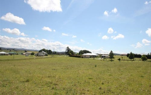 LOT 1 Wood Street, Bryans Gap NSW 2372