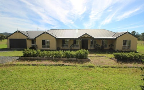 2731 Wallanbah Road, Firefly NSW 2429
