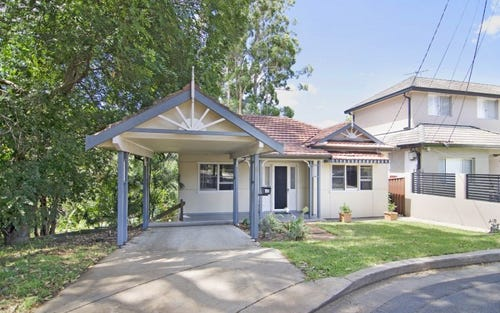 2A Betts Avenue, Blakehurst NSW 2221