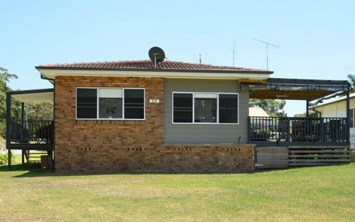 52 Ilford Avenue, Buttaba NSW 2283