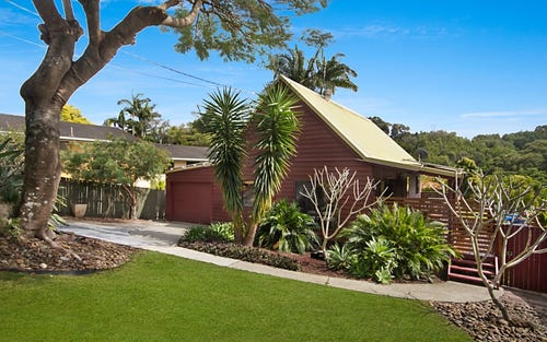 53 Piggabeen Road, Tweed Heads West NSW 2485