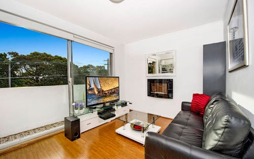 4/343 Old South Head Road, North Bondi NSW 2026