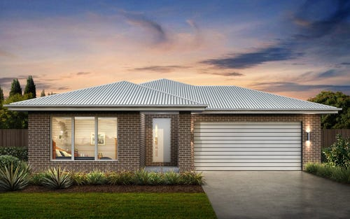 4 Mulga Place, West Albury NSW 2640