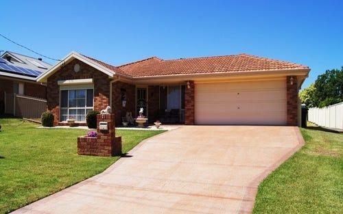 21 Bowman Street, Muswellbrook NSW 2333