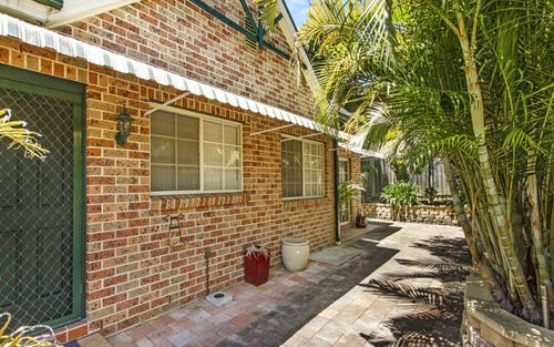 3/215 Brisbane Water Drive, Point Clare NSW