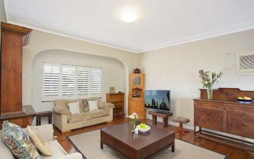 234 Warringah Road, Beacon Hill NSW 2100