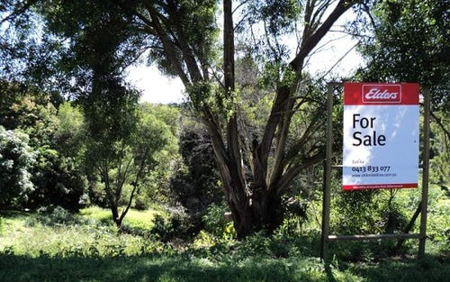 22 Karissa Dr, Goonellabah NSW 2480