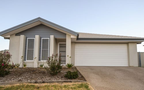 5 Jordan Pl, Young NSW 2594