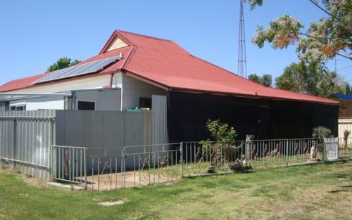 7 Cunningham Street, Tullamore NSW 2874
