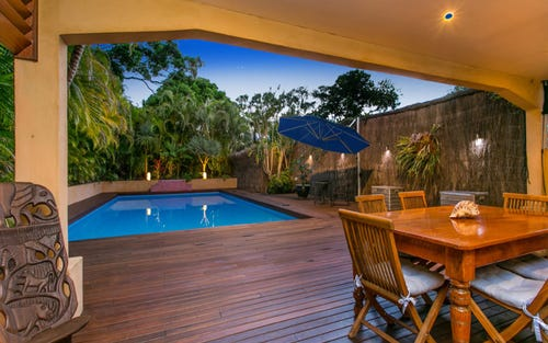 42 Marvell Street, Byron Bay NSW 2481