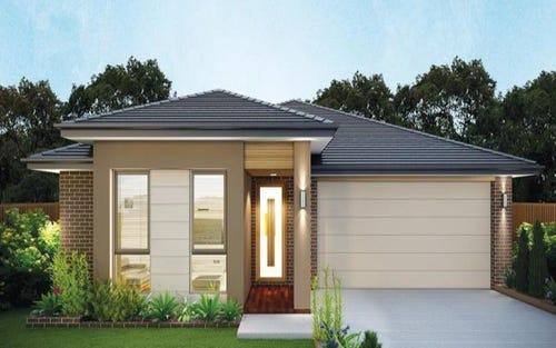 1060 Kingsbury Street, Airds NSW 2560