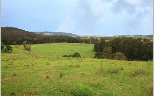 125 Minnamurra Falls Road, Jamberoo NSW 2533