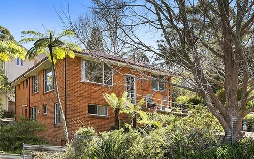 70 Beechworth Rd, Pymble NSW 2073