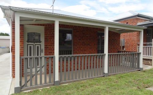 175A Durham St, Bathurst NSW 2795
