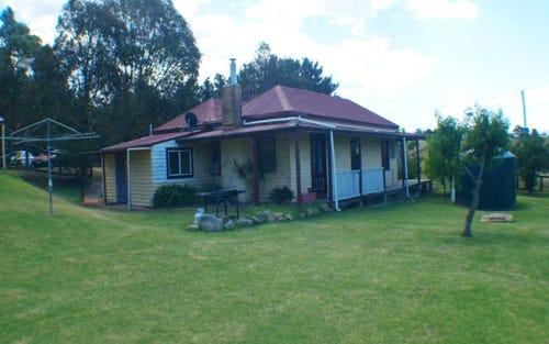 649 Mogilla Rd, Candelo NSW 2550