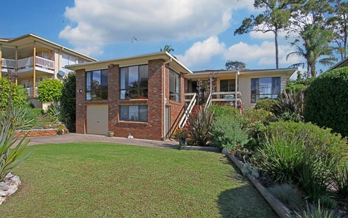 9 Parker Avenue, Surf Beach NSW 2536
