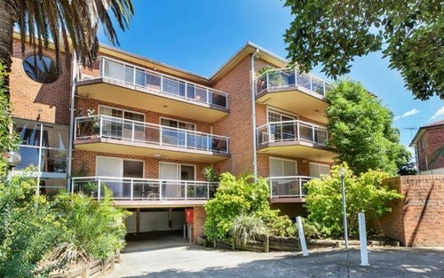 4/72 Reynolds Avenue, Bankstown NSW 2200