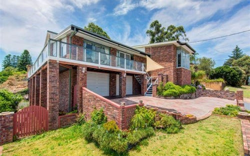 160 Macquarie Grove, Caves Beach NSW 2281