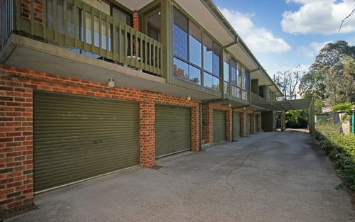 2/5 Avalon Street, Batemans Bay NSW 2536