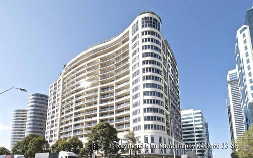 135/809-811 Pacific Highway, Chatswood NSW 2067