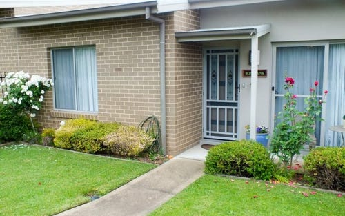 Unit 4/17 Marsden Lane, Kelso NSW 2795