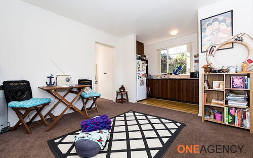 4/65 Melba Street, Downer ACT 2602