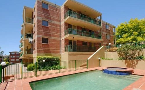 A3/90 Mount Street, Coogee NSW