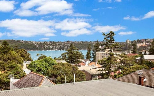 3/3 Cliff Street, Manly NSW
