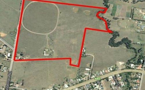 48 Windemere Road, Lochinvar NSW 2321