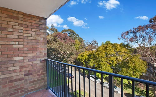 6/22-24 Longueville Road, Lane Cove NSW