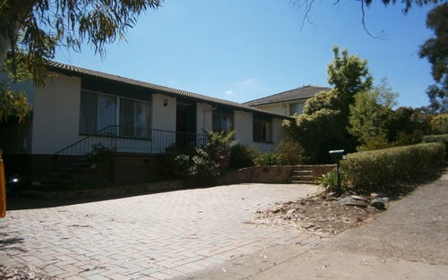33 Blackwood Terrace, Holder ACT