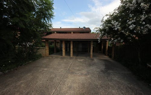 2/13 Cheviot Street, Mount Druitt NSW