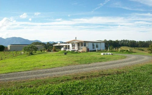 Lot 11 McLean Street, Bellingen NSW 2454