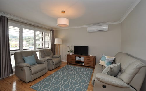Address available on request, Point Clare NSW