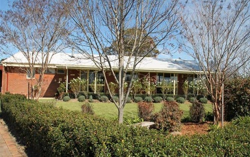 Address available on request, Tenterfield NSW 2372
